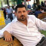 Ahmet YARDIMCI